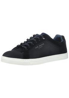 Ted Baker Men's Klemes Sneaker   D(M) US