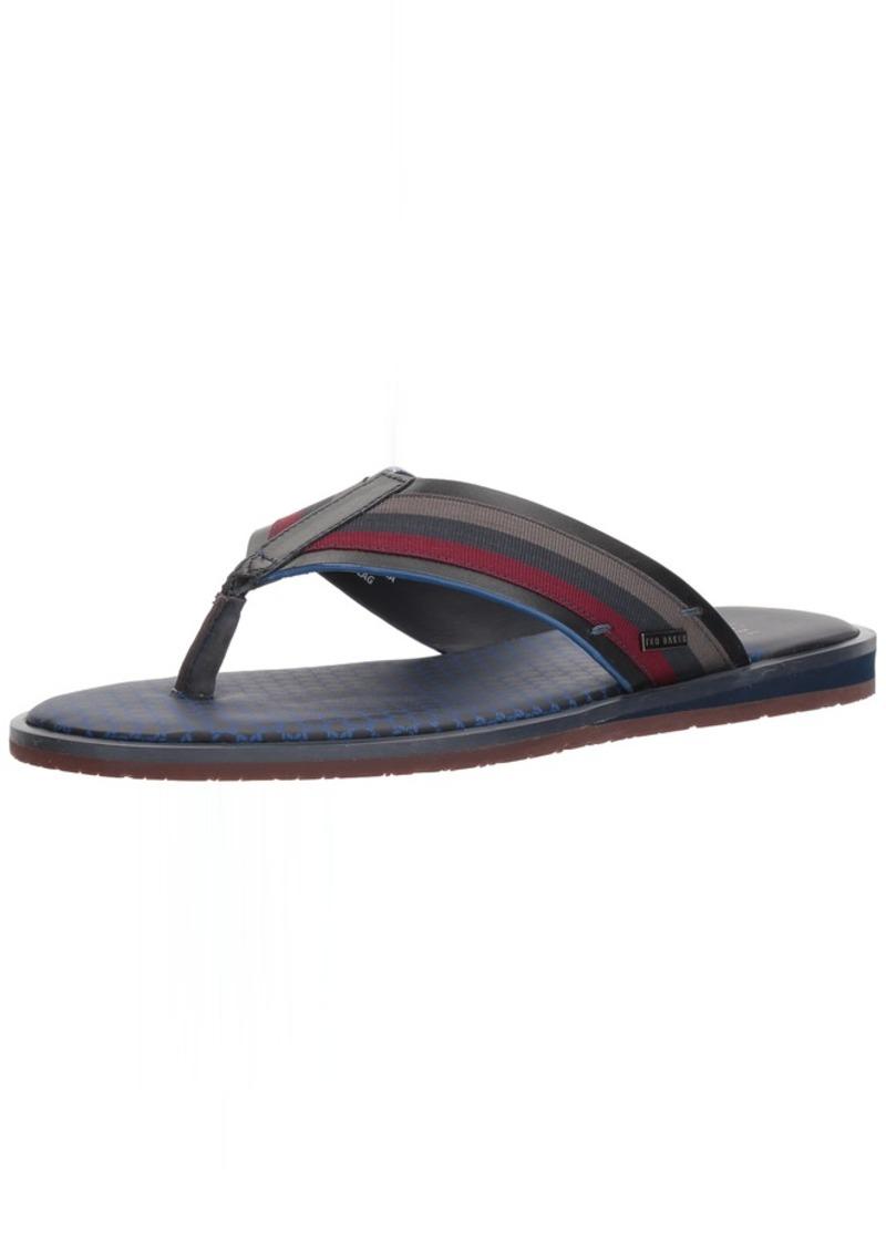 Ted Baker Men's Knowlun Sandal   D(M) US