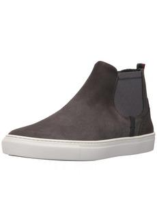 Ted Baker Men's Lykeen Chelsea Sneaker  7 D(M) US