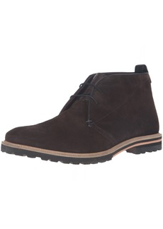 Ted Baker Men's Maagna Chukka Boot   M US