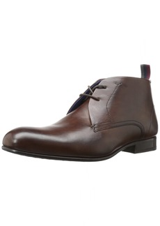 Ted Baker Men's MOYZES Ankle Boot