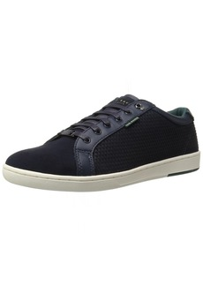 Ted Baker Men's Owenn Fashion Sneaker