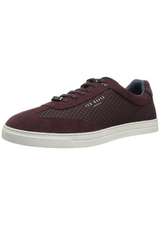 Ted Baker Men's Phranco Sneaker  9 D(M) US