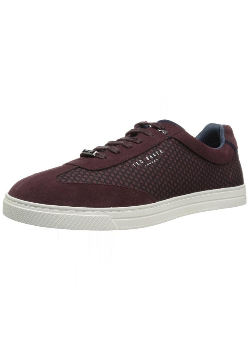 Ted Baker Men's Phranco Sneaker   D(M) US