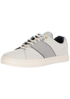 Ted Baker Men's Quana Sneaker  10.5 D(M) US