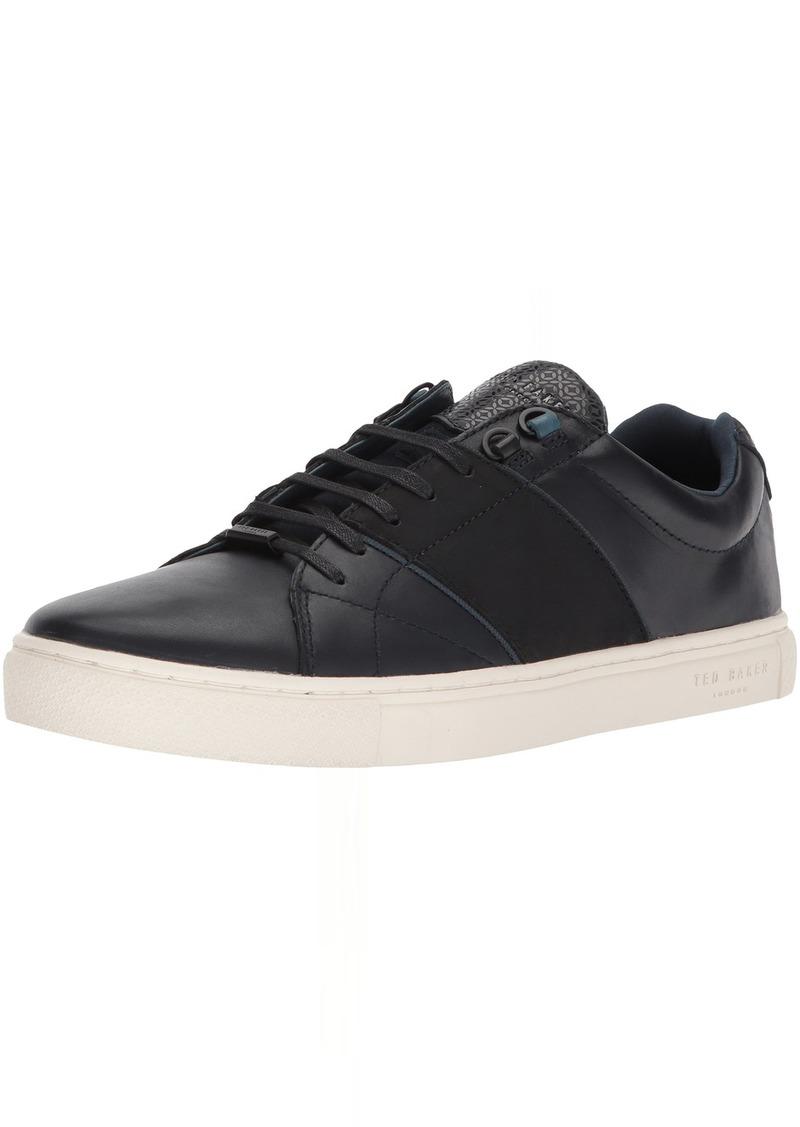 Ted Baker Men's Quana Sneaker   D(M) US