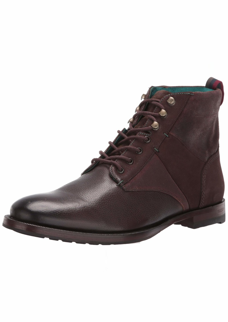 Ted Baker Men's REUBAL Fashion Boot   Medium US