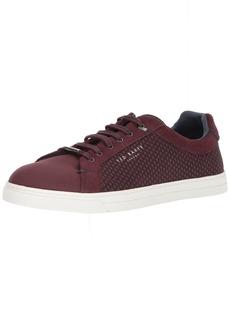 Ted Baker Men's Sarpio Sneaker  7.5 D(M) US