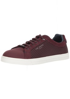 Ted Baker Men's Sarpio Sneaker  9 D(M) US