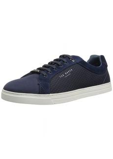Ted Baker Men's Sarpio Sneaker   D(M) US