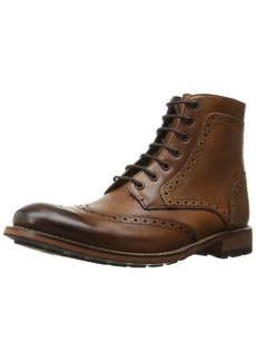 Ted Baker Men's Sealls Winter Boot