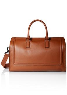 Ted Baker Men's Shalala Bag