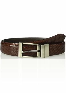 Ted Baker Men's TATTI Belt
