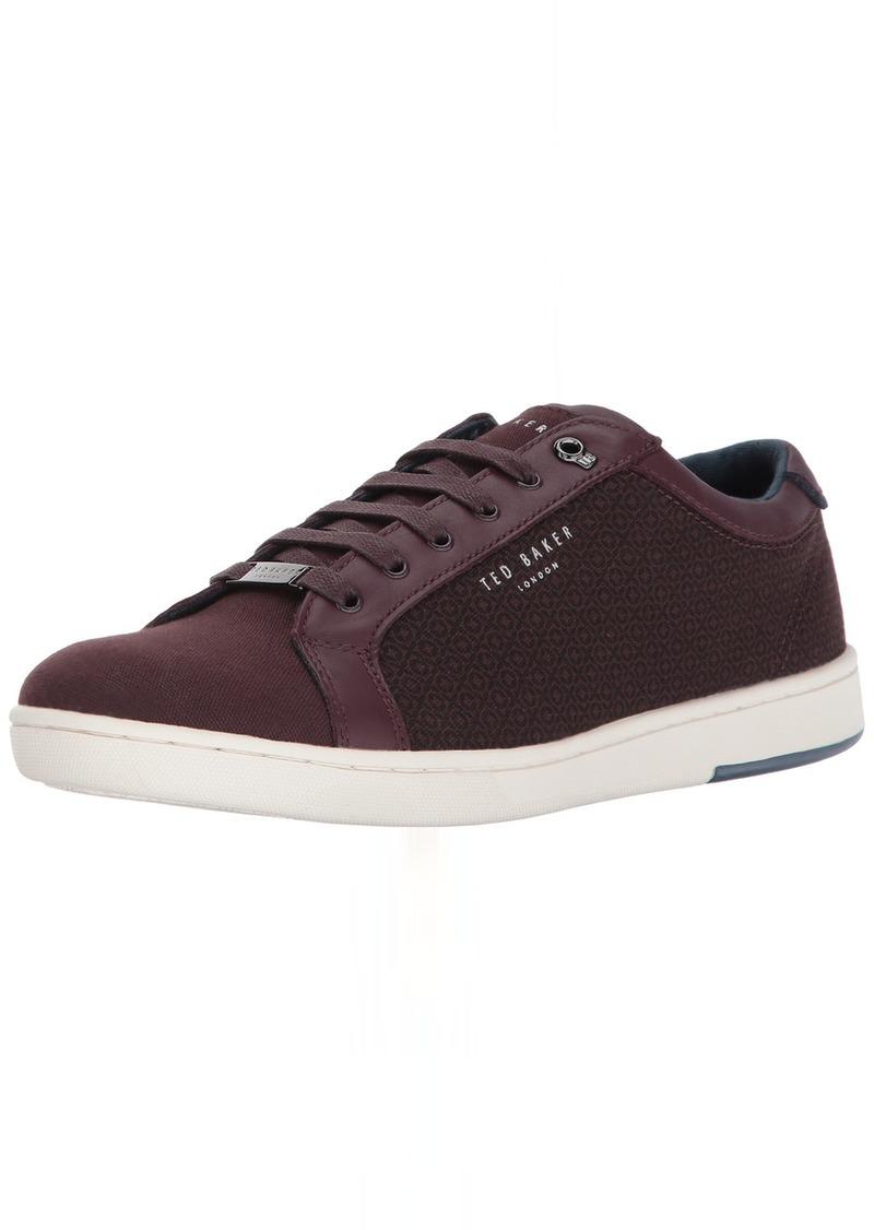 Ted Baker Men's Ternur Sneaker   D(M) US