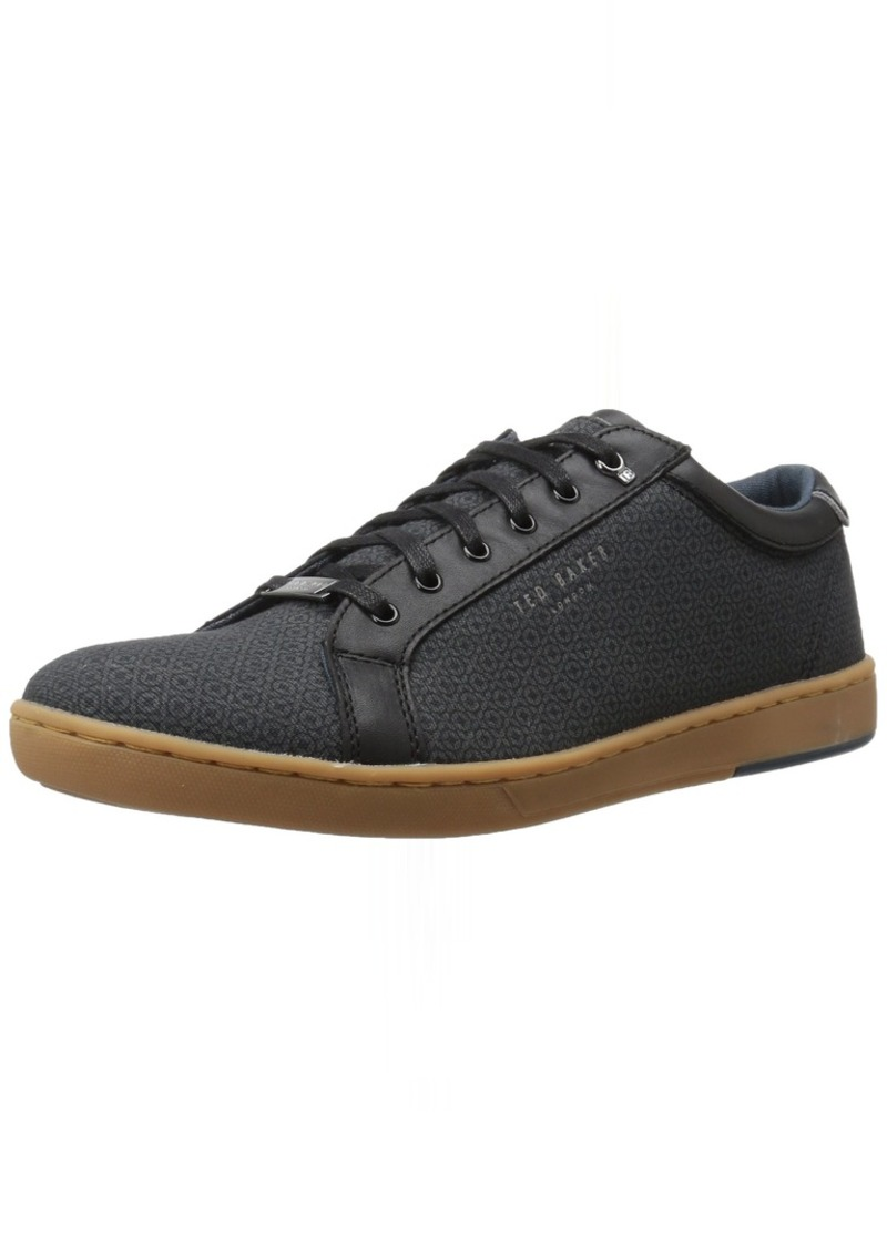 Ted Baker Men's TERNUR Sneaker   M US