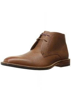 Ted Baker Men's Torsdi 4 Chukka Boot   M US