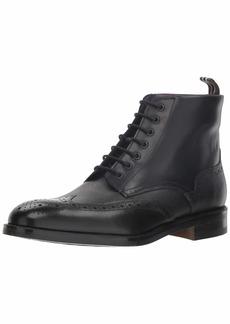 Ted Baker Men's TWRENS Oxford Boot