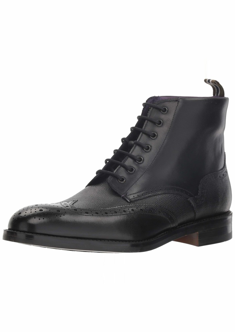 Ted Baker Men's TWRENS Oxford Boot   M US