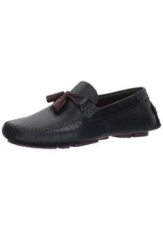Ted Baker Men's URBONN Driving Style Loafer