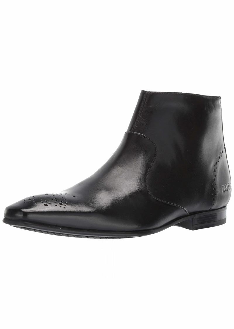 Ted Baker Men's Visthh Fashion Boot   Medium US