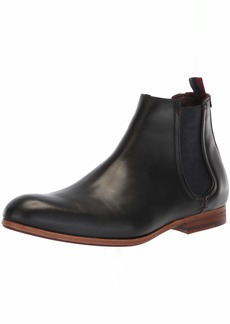 Ted Baker Men's WHRON Chelsea Boot   Medium US