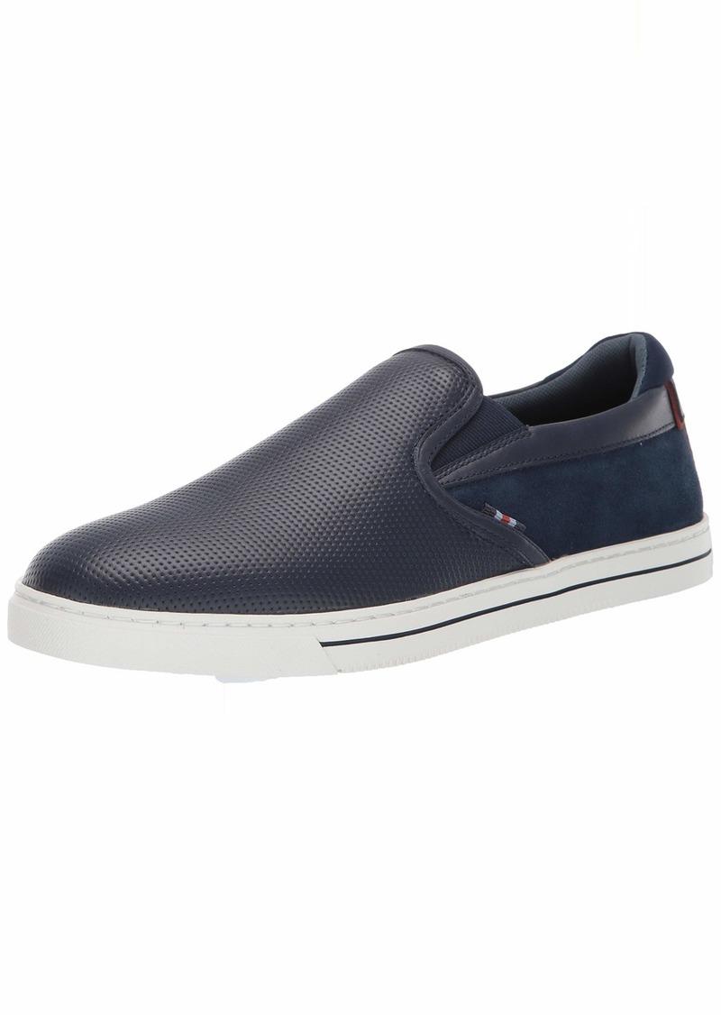 Ted Baker Men's Wlador Sneaker   Medium US