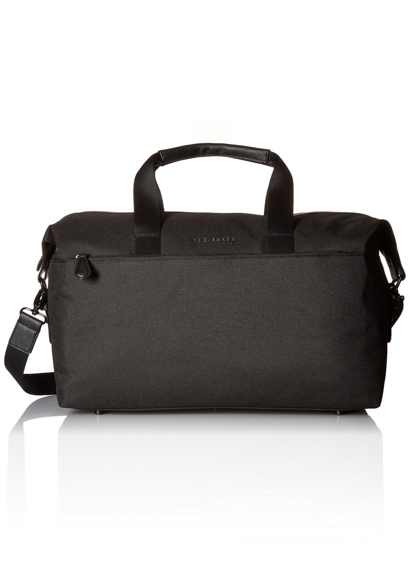 89140dd500469 On Sale today! Ted Baker Ted Baker Men s Wood Bag - Shop It To Me