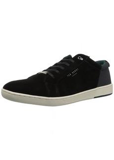 Ted Baker Men's Xiloto Sneaker