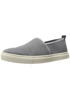 Ted Baker Men's ZHANGG SUED AM Loafer