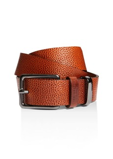 Ted Baker Miloner Leather Belt