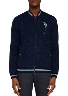 Ted Baker Ted Baker London Activ Bomber Jacket | Outerwear