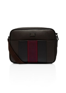 Ted Baker Moons Webbing Dispatch Bag