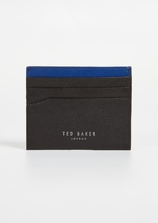 Ted Baker Nach Card Case