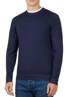 b18e4a1b7 SALE! Ted Baker Ted Baker London Kaspa Modern Slim Fit Sweatshirt