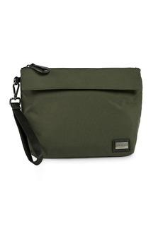 Ted Baker Nylon Wash Bag