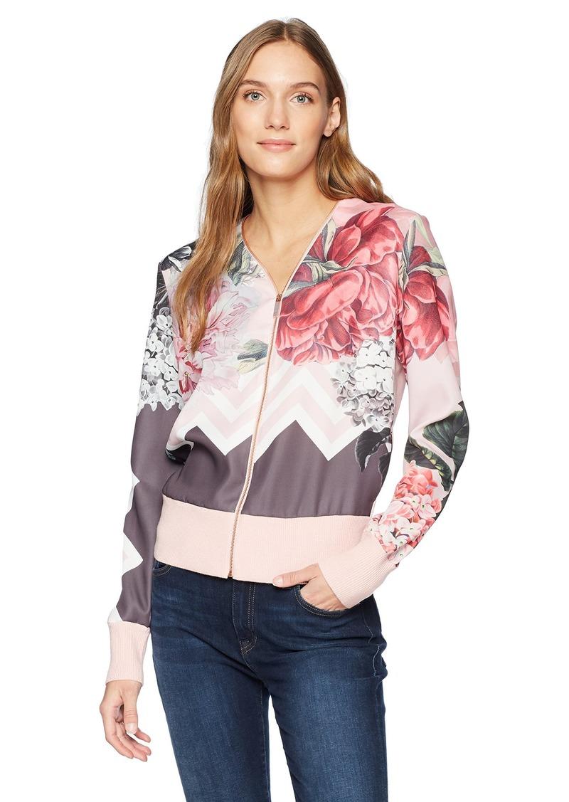 Ted Baker Pakrom Women's Sweater