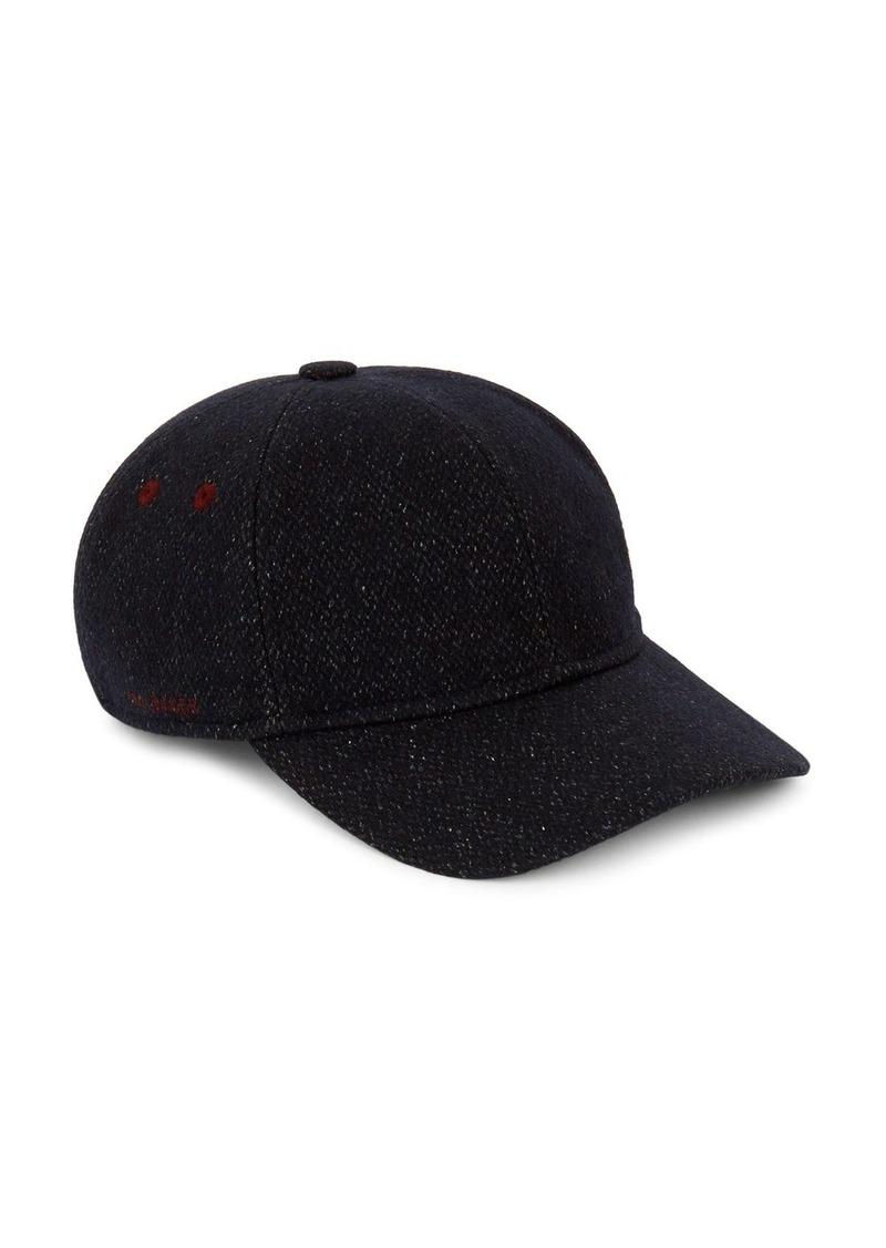 Ted Baker Phelps Baseball Cap