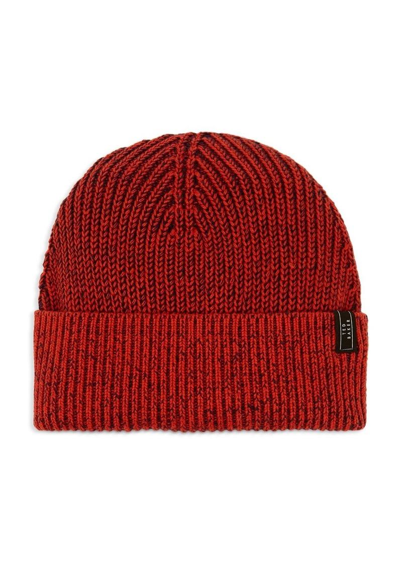 Ted Baker Plathat Plaited Hat