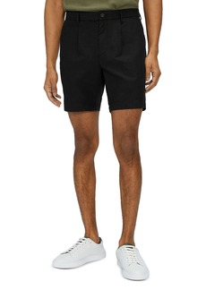 Ted Baker Pleated Shorts