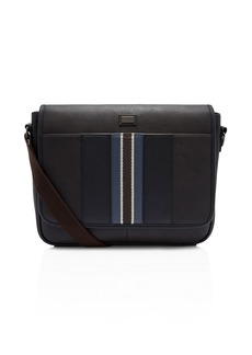 Ted Baker Pollo Webbing Despatch Bag