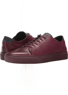 Ted Baker Prinnc