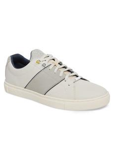 Ted Baker Quana Low Top Sneaker (Men)