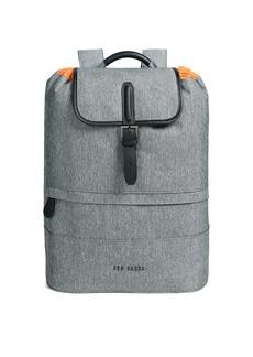 Ted Baker Rayman Backpack
