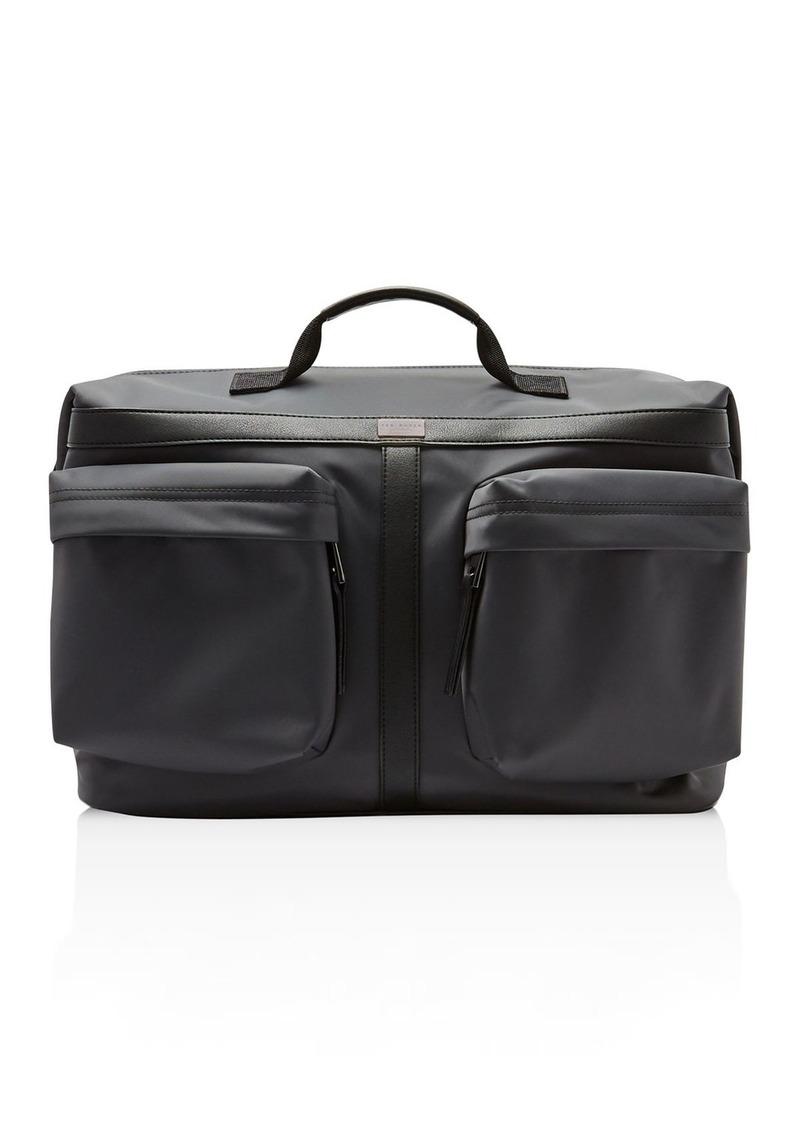 Ted Baker Ridley Holdall Bag