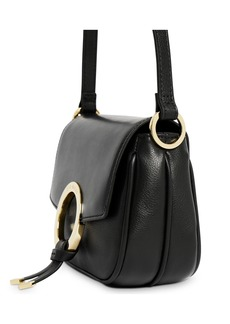 Ted Baker Ring Clasp Crossbody