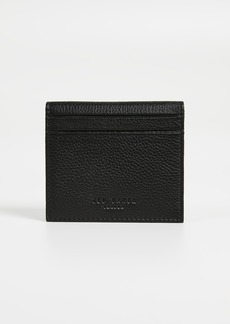 Ted Baker Roasty Folded Card Case