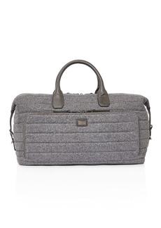 Ted Baker Ruffle Holdall Bag