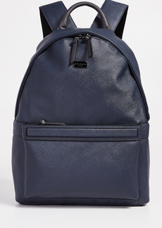 Ted Baker Sagrada Crossgrain Backpack