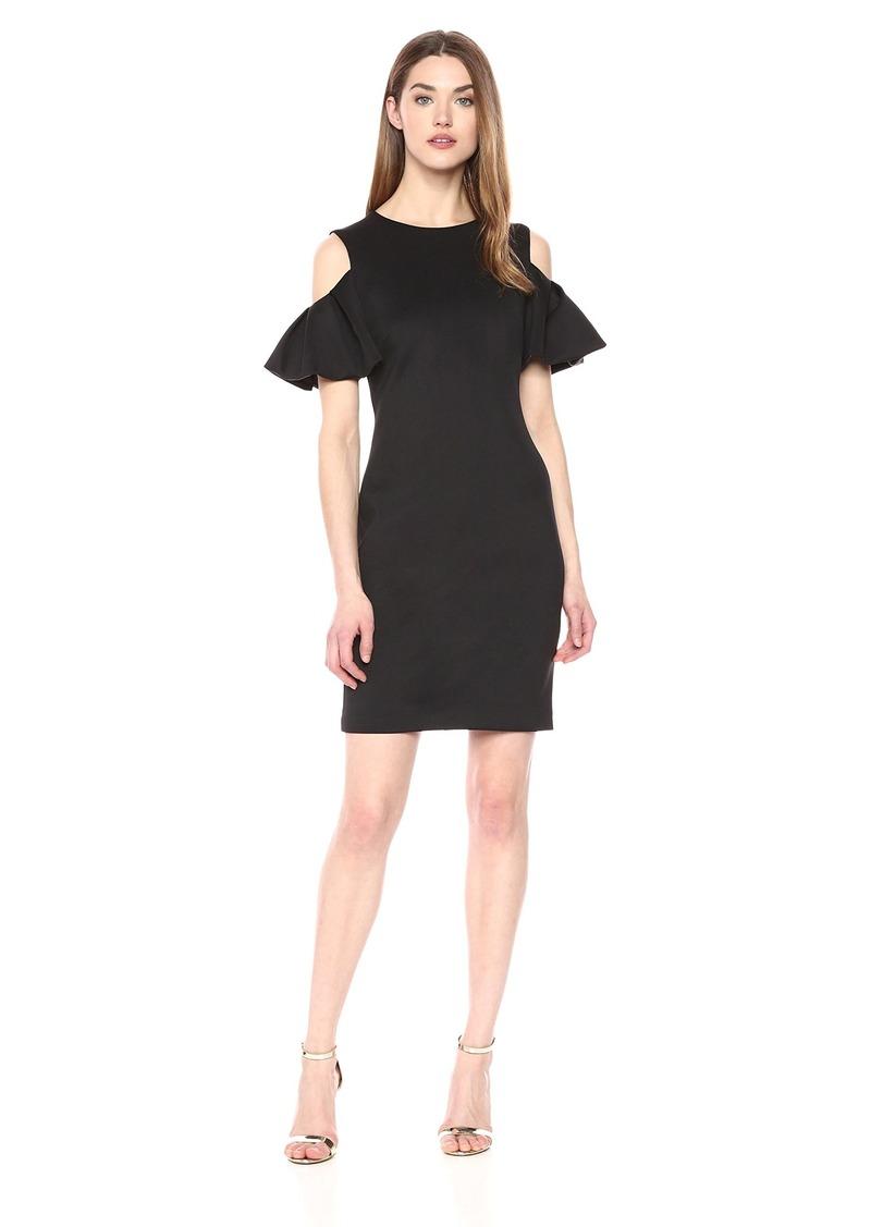 Ted Baker Salnie Women's Dress