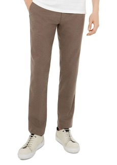 ea90cddc2 Ted Baker Ted Baker London Byron Slim Fit Print Chinos